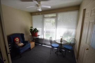 8230 Dames Point Crossing, Jacksonville, FL 32258