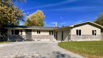 Photo of 2308 Trivet Street  Idaho Falls  ID