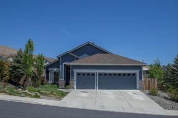 Photo of 2932 Moose Ridge Dr  Reno  NV