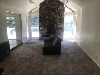 2817 S Higbee Ave, Idaho Falls, ID 83404