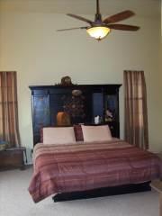 2145 Pinehurst Ct, Alamogordo, NM 88310