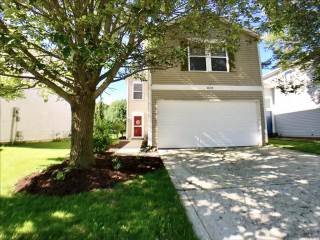 Photo of 2633 Redland LN  Indianapolis  IN