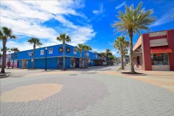 1901 First Street North, Jacksonville Beach , FL 32250