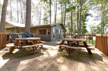 N8567 Whispering Pines 2175 Rd, Stephenson, MI 49887