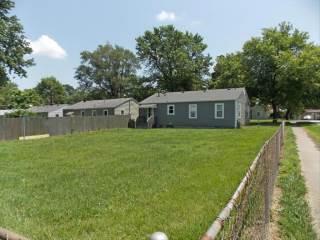 2639 North Delaware Ave, Springfield, MO 65803