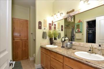 1635 Nw Ivy Ave, Redmond, OR 97756