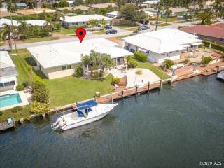 1460 Se 14Th Dr, Deerfield Beach, FL 33441