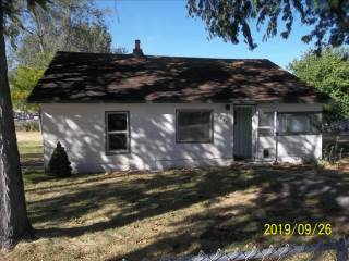 1220 E Jackson, Mountain Home, ID 83647