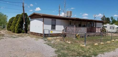 Photo of 1008 Lindberg Ave  Alamogordo  NM