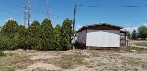 1008 Lindberg Ave, Alamogordo, NM 88310
