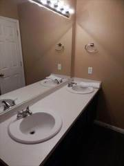 307 Vineyard Way, Saratoga Springs, UT 84043