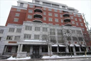 Photo of 320 McLeod St  Ottawa  ON