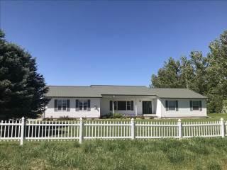 4823 E 21St Street, Idaho Falls, ID 83401