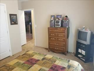 807 Singletree Lane, Idaho Falls, ID 83402