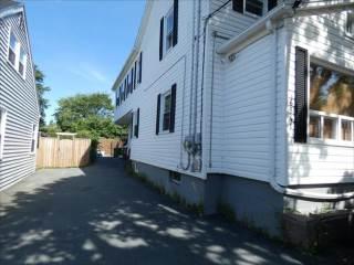 65396541 Young Street, Halifax, NS B3L 2A5