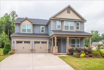Photo of 2179 Clarion Drive  Indian Land  SC