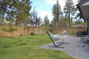 59980 Stirling Drive, Bend, OR 97702