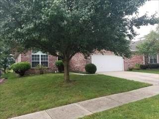 9647 Woodsong Way, Indianapolis, IN 46219