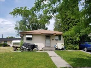 280282 W 16Th Street, Idaho Falls, ID 83402