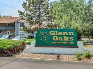 2301 E Fremont Ave U14, Centennial, CO 80122
