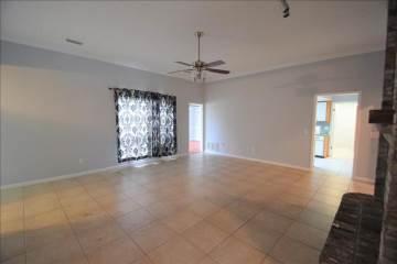 397 Perthshire Drive, Orange Park , FL 32073