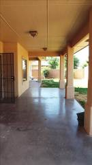 3831 Wood Lp, Alamogordo, NM 88310