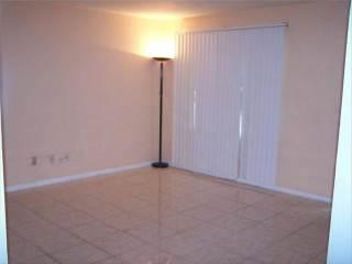 2319 Granada Ave, Mobile, AL 36693