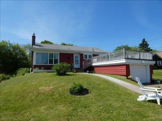 Photo of 73 St Pauls Avenue  Herring Cove   NS