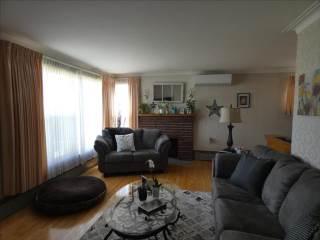 73 St Pauls Avenue, Herring Cove , NS B3V 1H6