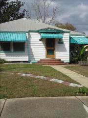 577 West 49Th Street, Jacksonville, FL 32208