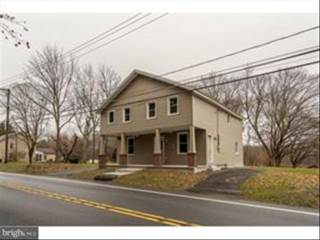 Photo of 3221  state hill rd  Reading  PA
