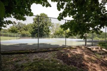 611 Glenn Circle, Madison, TN 37115