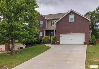Photo of 5701 Autumn Creek Dr  Knoxville  TN