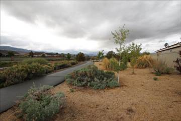 1728 Iron Mountain Dr, Reno, NV 89521