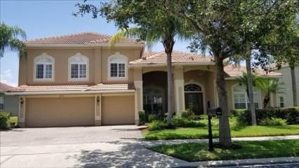 Winter Garden Florida Real Estate Homes For Sale 159