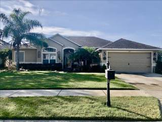 Photo of 104 Oak Haven Circle  Deland  FL