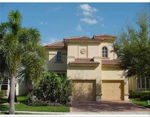 5865 Nw 124Th Way, Coral Springs, FL 33076