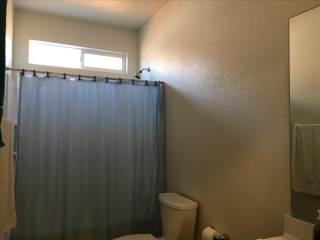 240 Bolzano Drive, Reno, NV 89521