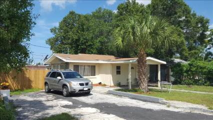 120 S San Remo Ave, Clearwater, FL 33755