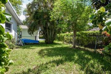 1962  Nw 85Th Drive, Coral Springs, FL 33071