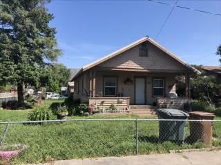 1256  Libby Street, Clarkston, WA 99403