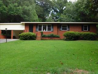 Photo of 4159 Aldebaran Way  Mobile  AL