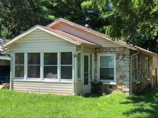 715 North Fremont Ave, Springfield, MO 65802