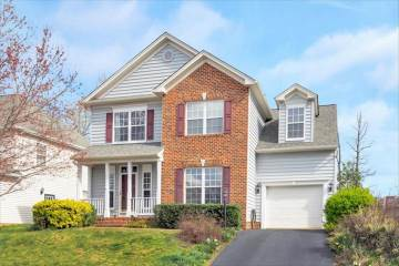 Photo of 131 Deerwood Drive  Charlottesville  VA