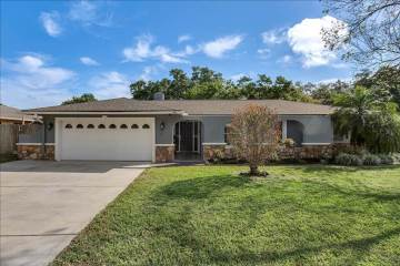 Photo of 421 San Sebastian Prado  Altamonte Springs   FL