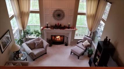 13458 Silverstone Dr, Fishers, IN 46037