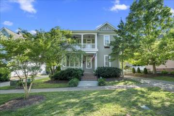 3285  Richards Crossing, Fort Mill, SC 29708