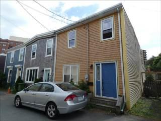 Photo of 2394 June Street  Halifax  NS