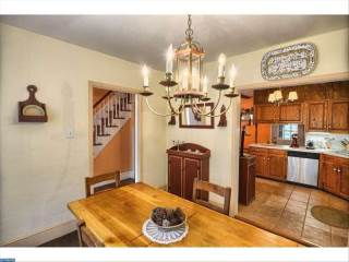181 Lewis Road, Reading, PA 19606
