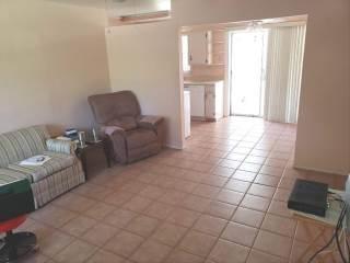 5217 100Th Ave No, Pinellas Park, FL 33782